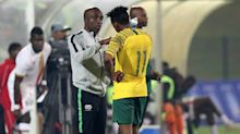 South Africa coach Notoane delighted with options for 2021 Olympic Games