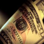 Dollar falters against most majors on U.S. stimulus hopes