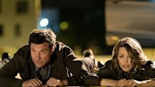 'Game Night' trailer: Jason Bateman and Rachel McAdams play a murder mystery that gets a little too real