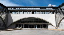 Adolescente tondue à Besançon: sa famille écoped'un an de prison