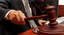 Fiscalía de México apelará el fallo de un juez en favor del abogado encarcelado