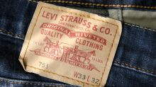 Levi Strauss & Co. CFO: 'We came in as a winner and will emerge as a winner'