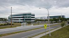 $2 billion IBM investment will create 316 jobs in Albany