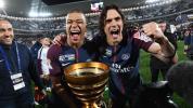Ligue 1: Paris Saint-Germain vs. AS Monaco: Live im TV, Livestream und Liveticker