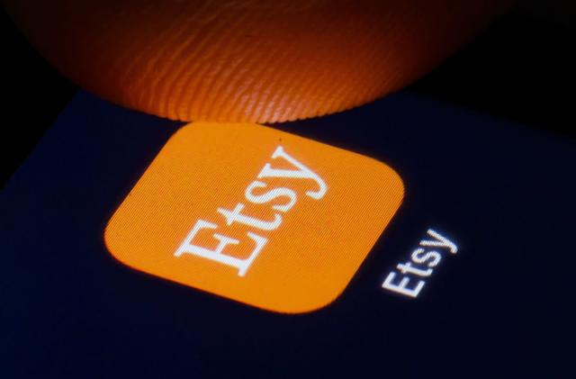 Etsy's new ad policy could force more fees on merchants