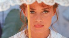 Jeanne Moreau, Star of French Film Classics, Dies at 89