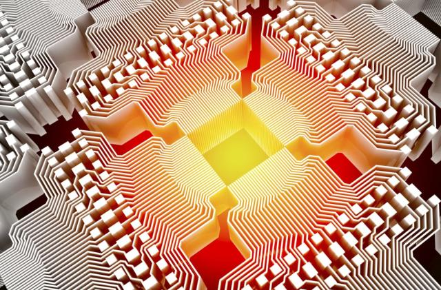 Microsoft offers developers a preview of its quantum computing kit