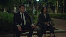 Stranger S2 review: Clumsy fight scenes and plot diversions distract yet again