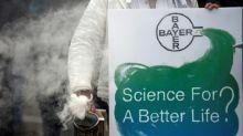 Suben a 18.400 las demandas que enfrenta Bayer por el glifosato de Monsanto