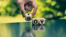 Is the term 'toyboy' sexist?