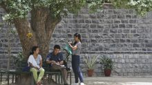Delhi University to offer BSc (Hons) Environmental Science from 2021
