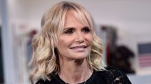 Kristin Chenoweth reveals her 'biggest challenge'  of her career (Exclusive)