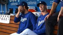 Pressure of unmet expectations sparks Dodgers' and Yankees' trade deadline fireworks