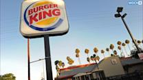 """Man Buys All The Pies In Burger King To Spite Spoiled Kid, Wonders """"Am I A Bad Person For This?"""""""