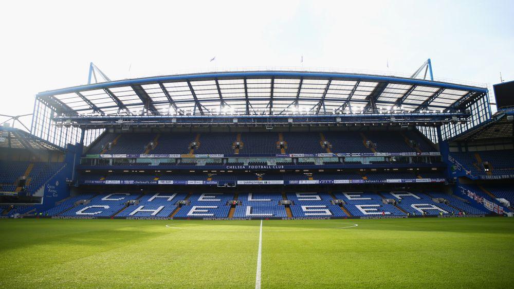 Verzögerungen: Chelsea vier Jahre nicht an der Bridge?