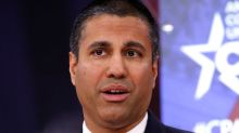 FCC set to block China Mobile bid to provide U.S. services