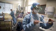 Coronavirus : Plus de 52.000 nouveaux cas en 24h