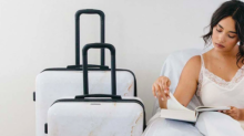 Suitcases worth considering instead of the Away carry-on