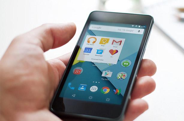 Joystiq Deals: Android Lollipop Coding Course
