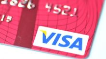 What Makes Visa (V) March Ahead of Its Industry Year to Date