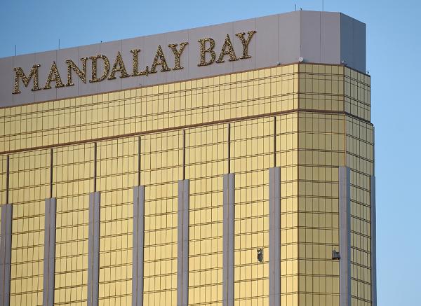 Beste plaatsen hook up Vegas