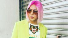 Vice Ganda will support Coco Martin's project