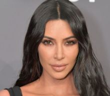 Kim Kardashian says she's no college-scandal mom: 'I would never want to use privilege'