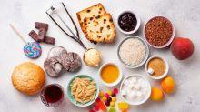 O papel central do açúcar no desenvolvimento de obesidade e diabetes