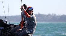 After 170 years, the America's Cup still eludes Britain