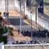 Brazil police control new uprising at prison where 26 were killed
