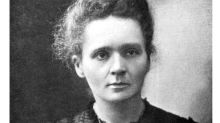 People Are Upset With Snapchat's Marie Curie, Frida Kahlo, and Rosa Parks Filters