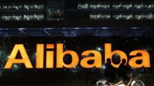 Alibaba argues; Apple advances; Solera sold; Shire sweetens offer
