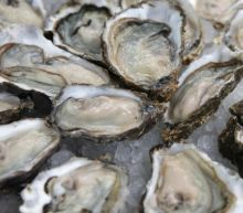 71-year-old man dies from bacterial infection after eating oyster in Florida