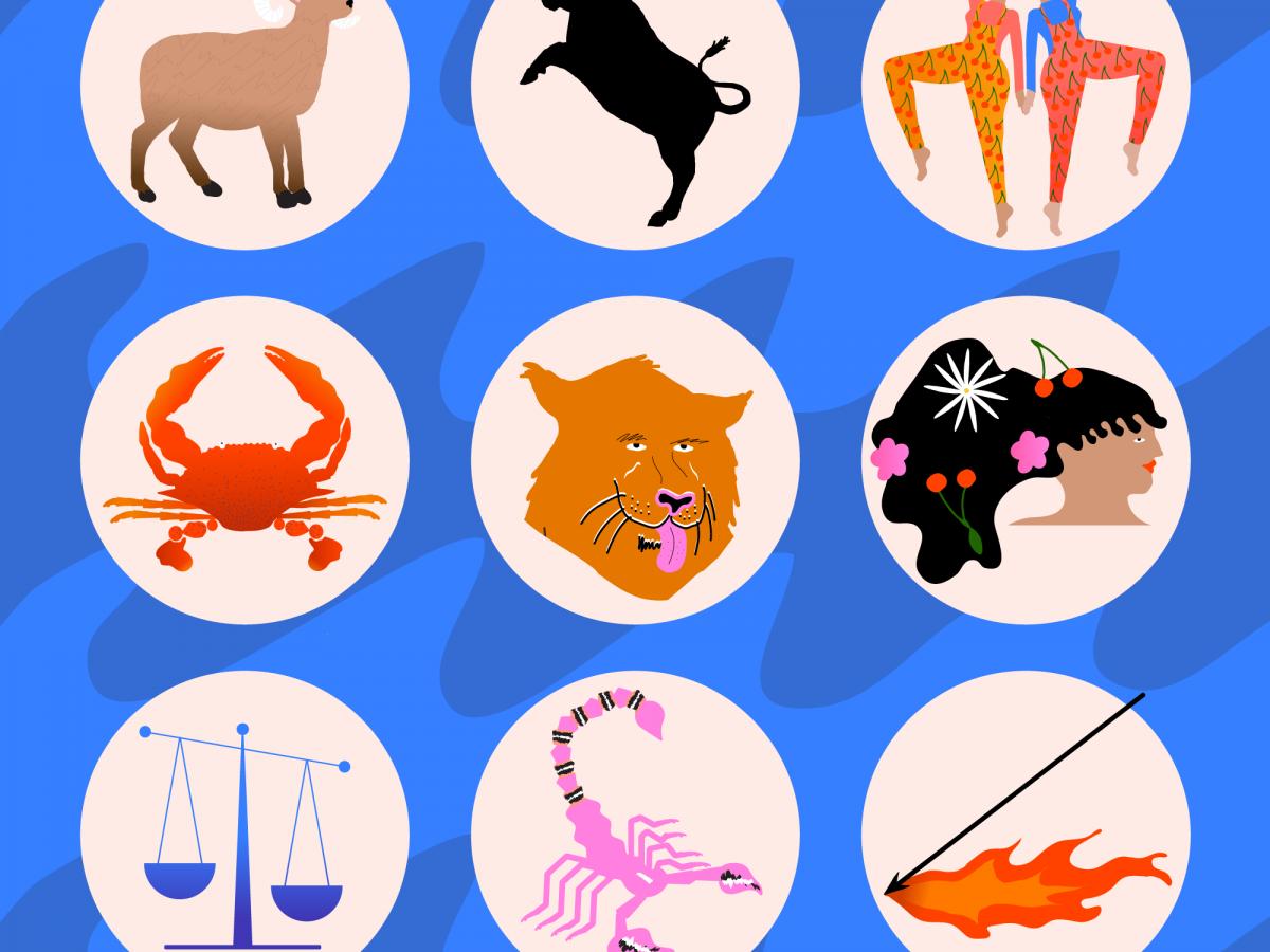 today 16 december birthday horoscope ny post