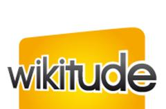 Wikitude now augmenting reality on Windows Phone