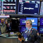 GLOBAL MARKETS-Markets fall as virus woes strike again