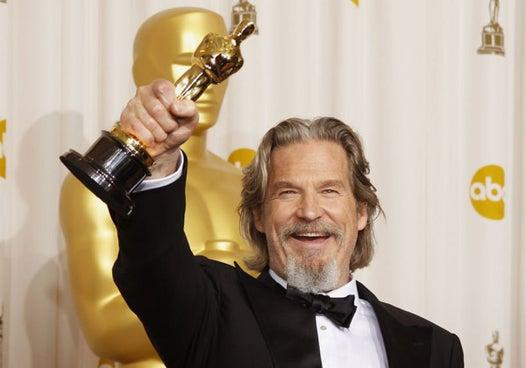 Celebrities send support to Jeff Bridges after lymphoma diagnosis: Hey 2020, leave him out of this