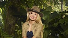 I'm A Celeb: Bookies' favourite Georgia Toffolo was this year's lowest paid contestant