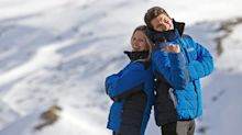 The end of the seasonaire? Loss of UK holiday jobs could push up cost of ski holiday