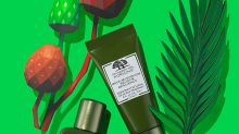 Sephora's Cyber Weekend 2019 sales include a massive 15-piece skincare set