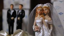 Oregon Bakery Fined For Turning Away Lesbian Couple Will Appeal To Supreme Court