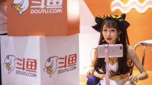 China Regulators Review Huya's $6 Billion Deal to Buy DouYu