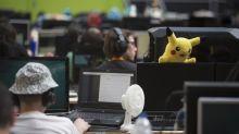 Moche XL Games World concentrará a los amantes de los videojuegos en Lisboa