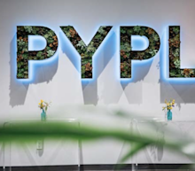 Why PayPal Stock May Have More Room to Run