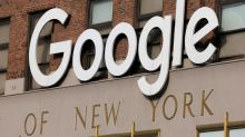 Google says Microsoft balking at turning over documents in antitrust fight