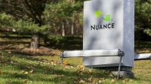 Nuance Communications Weighs Options for Automotive Unit
