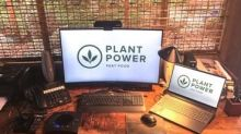 Vegan Fast-Food Entrepreneur Continues Growth Through Pandemic With Help of ClearOne Aura Video Conferencing Solution