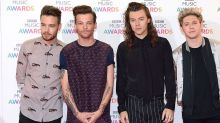 How Twitter reacted to One Direction's 10 year anniversary