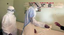 Obligasi pandemi Bank Dunia di bawah tekanan ketika virus corona menyebar
