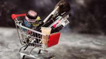 ¿Tu maquillaje tiene ingredientes de animales?